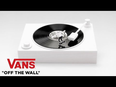 The Story of Vans: Music | 50th Anniversary | VANS