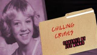 Tammy Jo Alexander Caledonia Jane Doe | Chilling Crimes 1x02 | Joe Winko