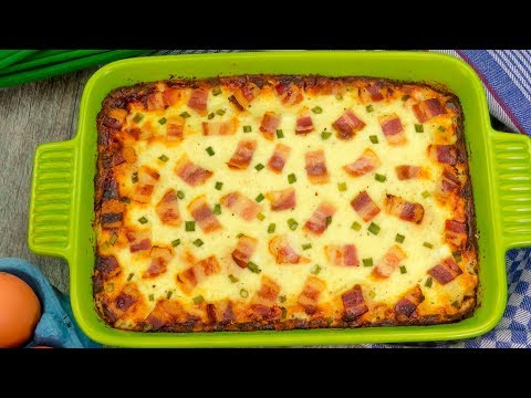 Теперь вы будете готовить картошку только по этому рецепту! | Appetitno.TV