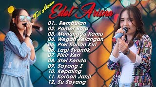 Download lagu FULL ALBUM EDOT ARISNA TERBARU