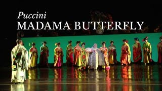 """THE MET: LIVE IN HD 