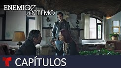 Telemundo Novelas Youtube