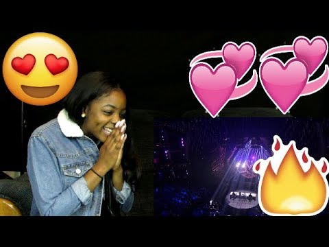 Angelica Hale 10 Year Old Singer Blows The Audience Away   America's Got Talent 2017 REACTION1