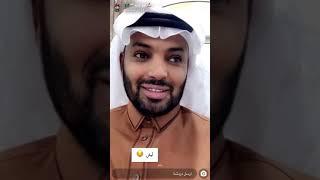 ابو دانه القحطاني وعزيمه ابو جمال لابو دانه واخوانه في منزل ابو دانه