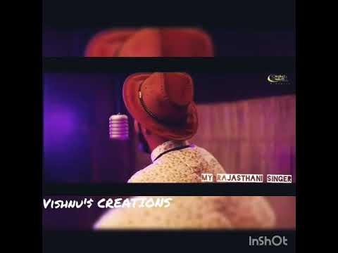 Baixar vishnu samriya - Download vishnu samriya | DL Músicas