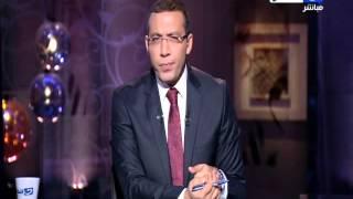 فيديو.. وزير التنمية المحلية يرحب بوجود حزب سياسي للرئيس.. ولكن بشكل مختلف
