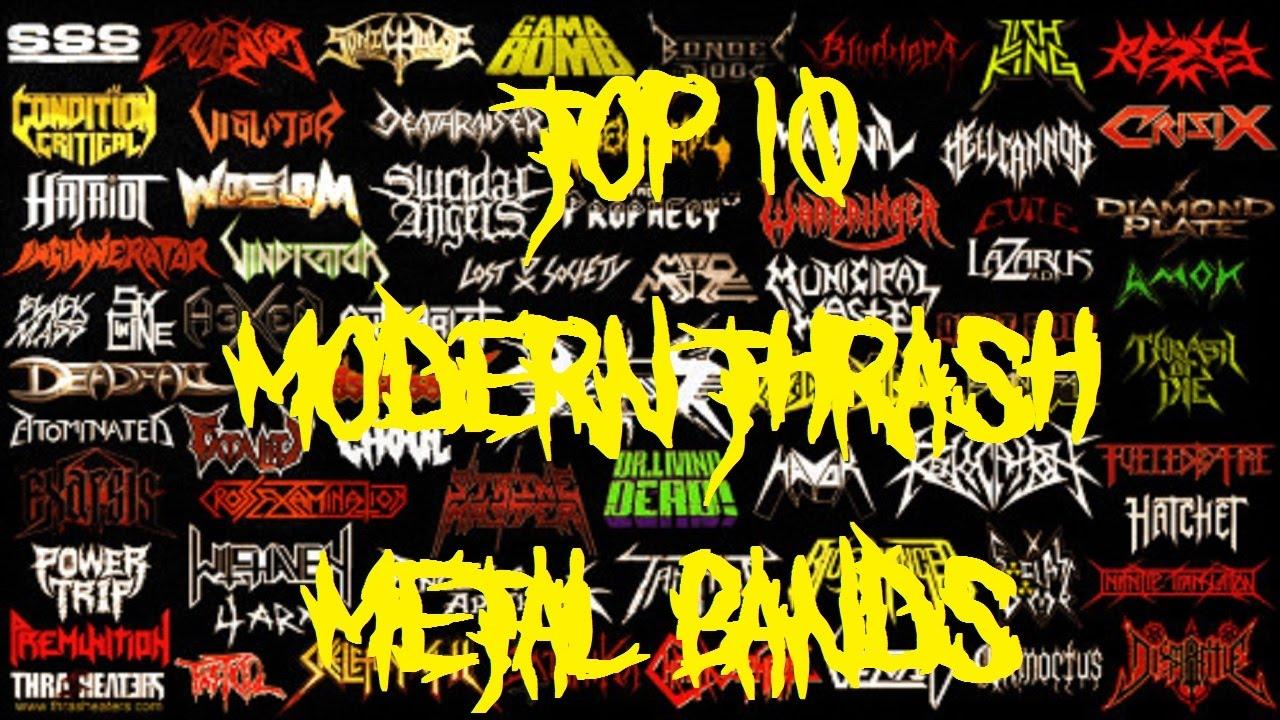 VileMetalVids Support Extreme Metal Music & Bands, Death ...