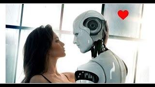 Best 5 Humanoid Robots-New Generation Super Robots(Robothespian, Asimo, HRP4, Atlas robot,Valkyrie)