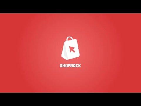 How To Use Lazada Vouchers + Get Cashback | ShopBack Philippines