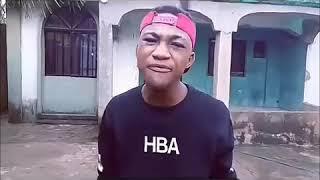 Olamide New Rapper Picazo Rhap Murder Davido Song