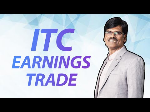itc-earnings-trade-option-strategy:-upto-20%-profit-or-5%-dividend