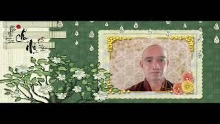Mở Kinh Phật Lên Sẽ Được Phù Hộ Tháng Mới Bình An