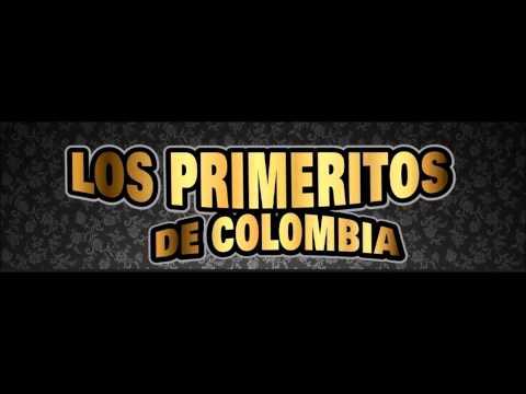 Tribal Colombiano - Los Primeritos De Colombia (La Estereofonica, La Cumbia Primera, Esperma Y Ron)