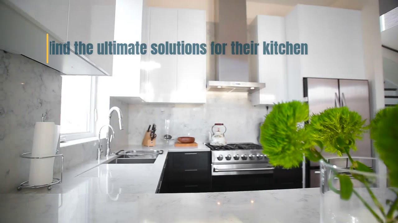 Zesta kitchens world class design software