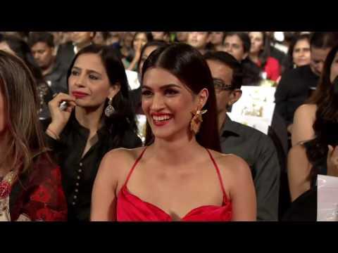 Star Screen Awards 31st DEC 2016 full show 720p
