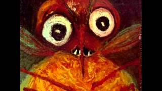 Exuma  — Monkberry Moon Delight 1973