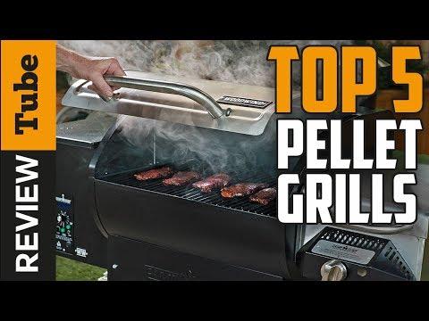 ✅pellet-smoker:-best-pellet-grill-smoker-(buying-guide)