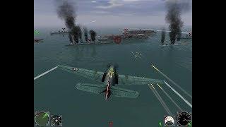 descargar Attack On Pearl Harbor actualizado 2018 español