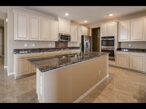 Henderson Real Estate: 1093 Via Della Costrella