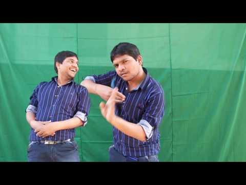 Video Background HD    San Khau Cuc Dep