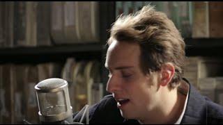 Ben Rector Brand New Wedding Music Video - مهرجانات