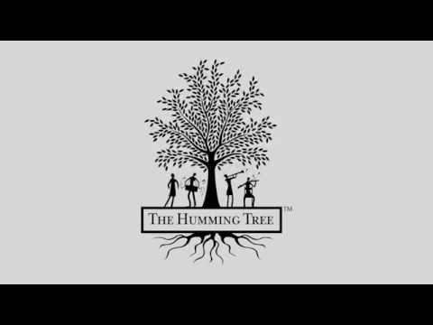 The Humming Tree Logo