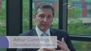 HOW SAFE IS LASER EYE SURGERY? DO WE KNOW THE EFFECTS AFTER 30-40 YEARS?