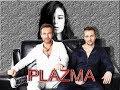 PLAZMA BLACK LEATHER BOYS WITH LYRICS mp3