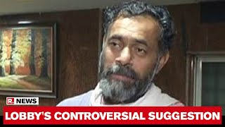 Yogendra Yadav & other activists' suggestion to solve COVID-19 crisis triggers debate