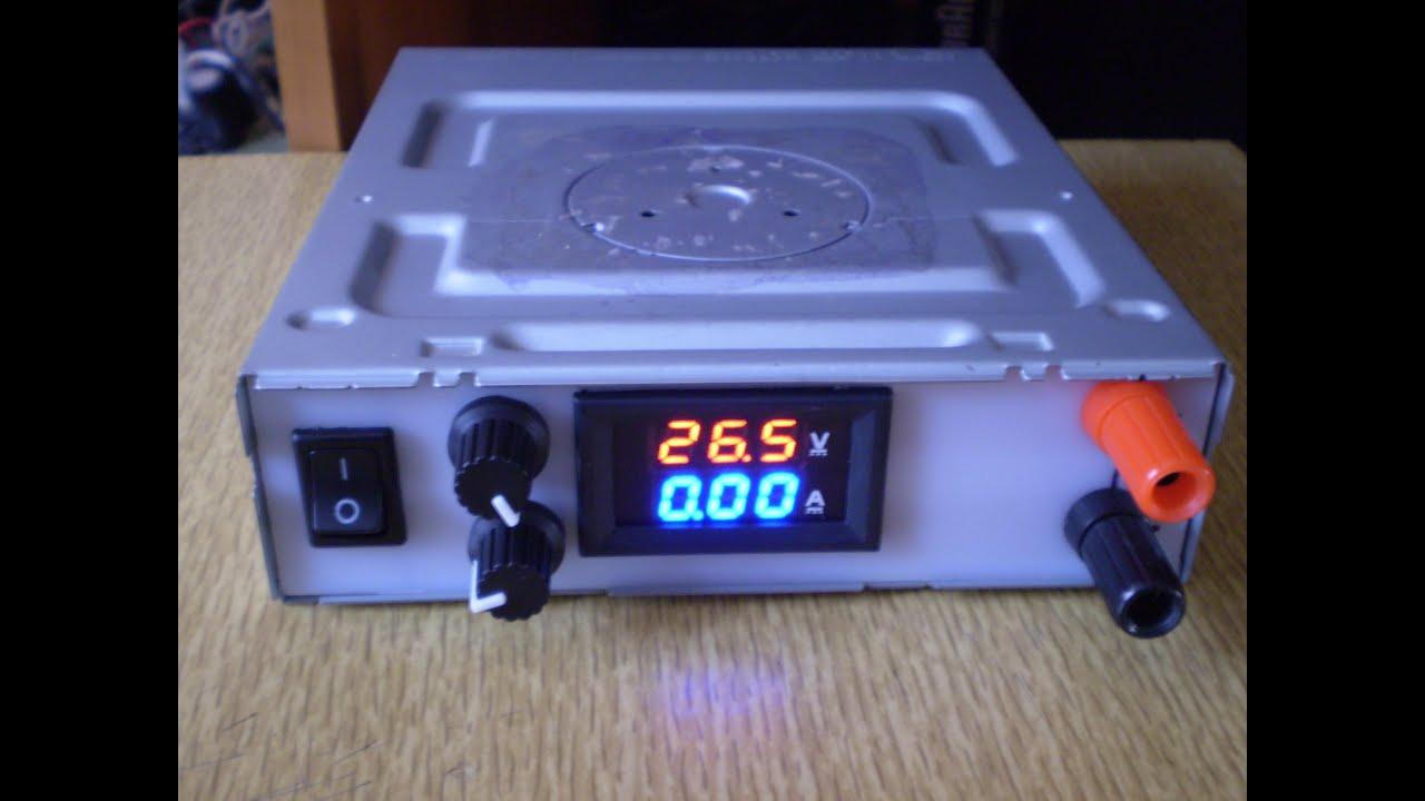 Трансформаторы для зарядных устройства своими руками фото 978