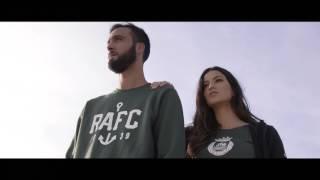 Rio Ave FC - Linha Casual