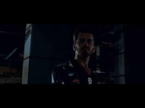 Joni Hovhannisyan Official Trailer 2015