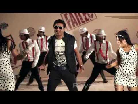 Preet Harpal B A Fail Official Song  Punjabi Hd Song