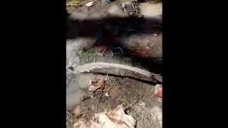 пробурить скважину под воду цена 12000 руб. ул. Крылова(, 2014-07-27T06:14:16.000Z)