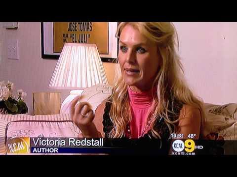 Victoria Redstall's interviews with The 'alleged' Grim Sleeper - Lonnie Franklin