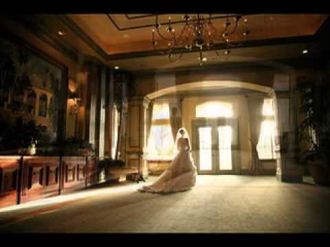 the-strand-country-club,-naples,-florida-wedding-photography