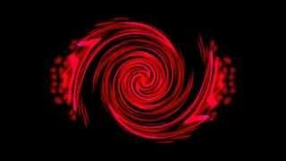 techno trance music mix - MENNETIC MUSIC! - Galaxy M ²