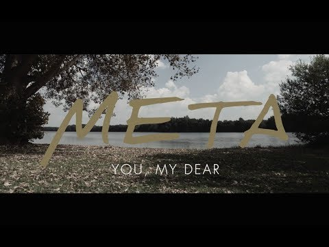 YOU, MY DEAR (OFFICIAL MUSIC VIDEO)