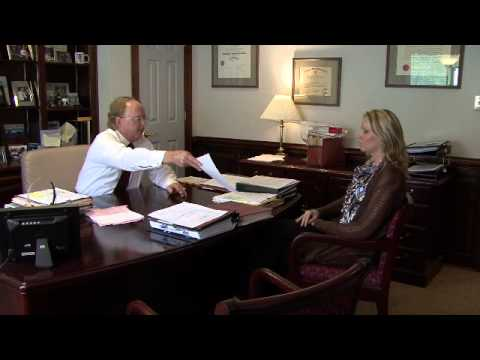 Recognized as One of the Best Injury Law Firms in Virginia