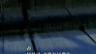 DPRK Music 111