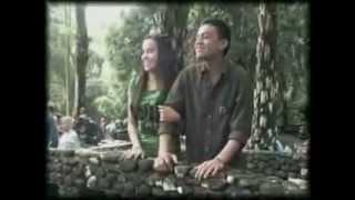 Video Adhe Susan - 04 - Kumbang Kelana.3gp download MP3, 3GP, MP4, WEBM, AVI, FLV Juni 2018