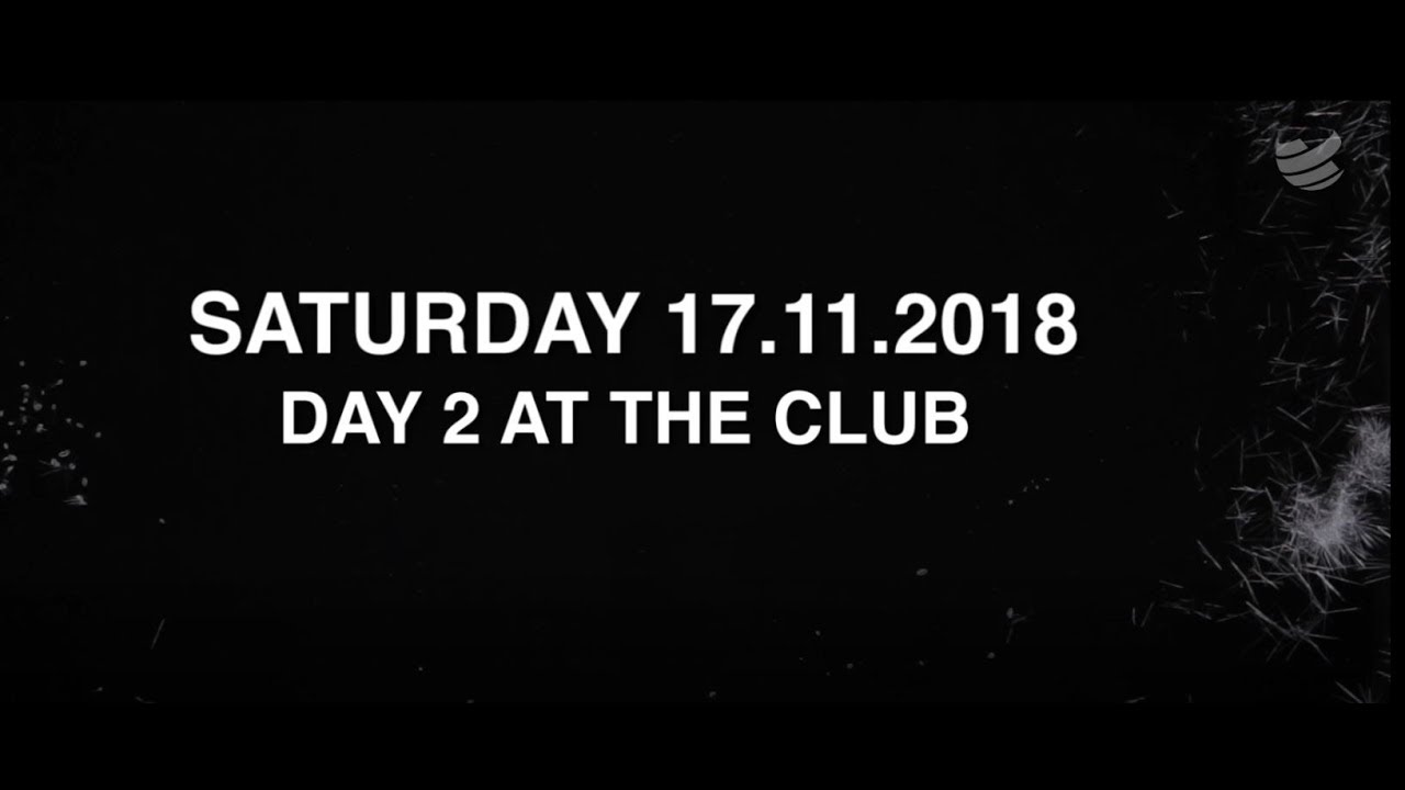 Bigcitybeats World Club Dome Winter Edition