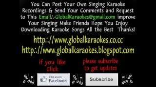 Download Hindi Video Songs - Dis Char Zhale - Aai Shapath ( Marathi Karaoke ) HT.wmv