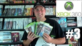 SUPER CHEAP XBOX 360 GAMES EPISODE 3