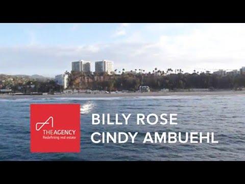 Santa Monica Luxury Home for Sale | 501 E Channel Road