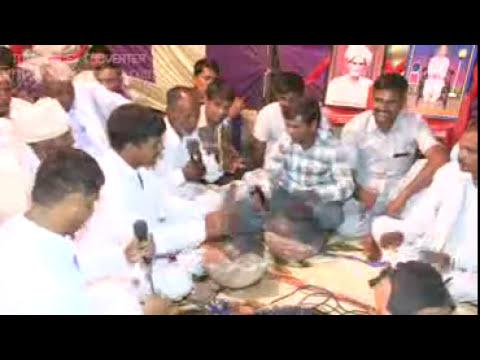 New Haryanvi Ragni Dhan Joban Rang Kaya Nagar Ki  Mast  Sate by Praveen chauhan lakhan majra