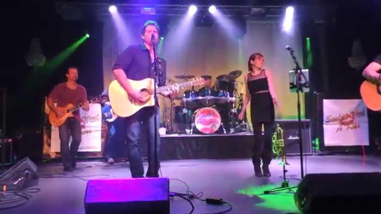 Benefit Concert At Home Bar Chicago Arlington Heights Usa 1 3 15