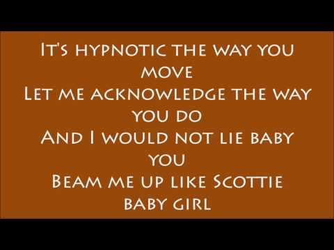 Sean Paul - No Lie ft. Dua Lipa Piano Instrumental