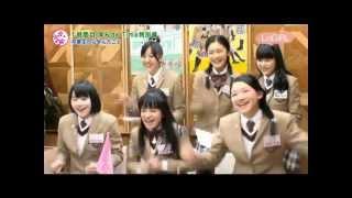 磯野莉音 Isono Rinon - Sakura Gakuin さくら学院 莉音 検索動画 28