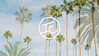 Summer of Hip-Hop | An Upbeat Mix | Eric The Tutor